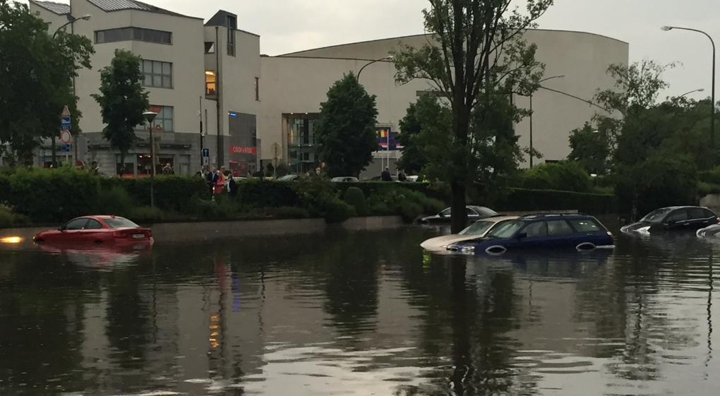 inondations-woluwe