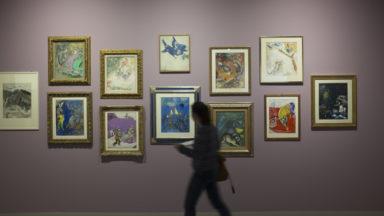Culture : un pass pour visiter des musées dans toute la Belgique, dont 18 à Bruxelles