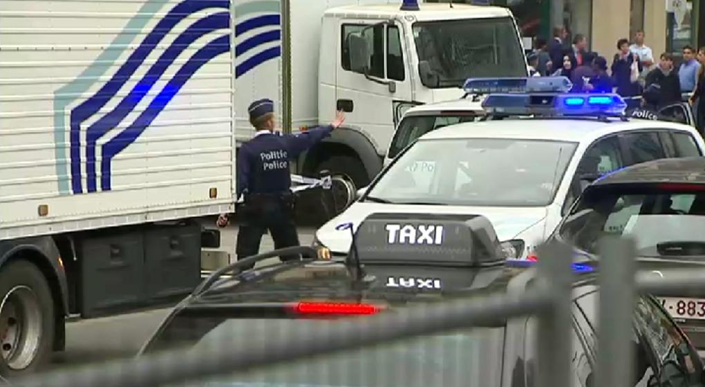 police_rue_Neuve_City_2_Alerte_bombe