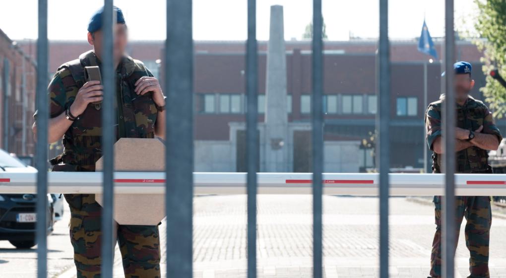 prison-belga