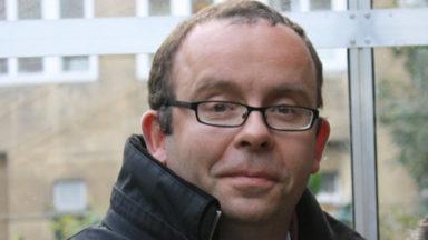 Jean Spinette (PS) est l'invité de l'interview à 12h45