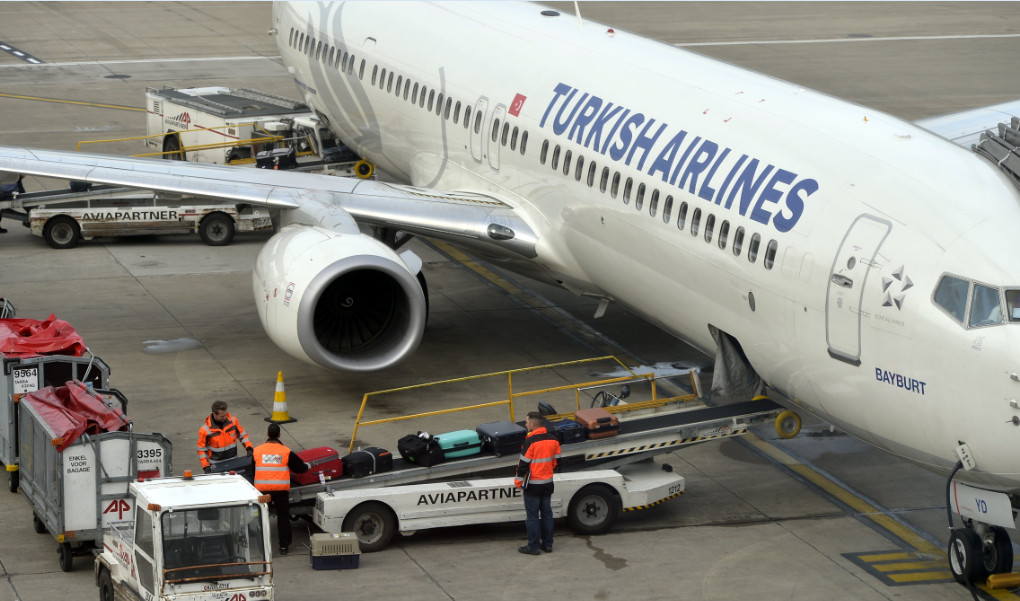 turkish-airlines-belga