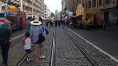 Fête nationale et mobilité : les perturbations attendues ce samedi 21 juillet