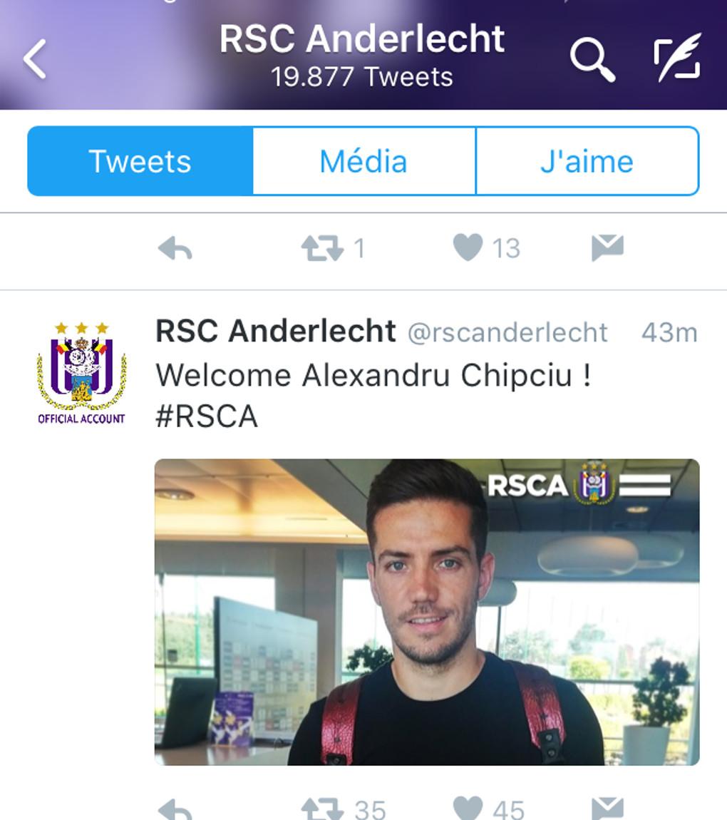 CHIPCIU_TWITTER_RSCA_4