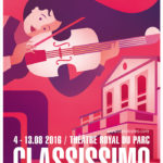 CLASSISSIMO-affiche2016