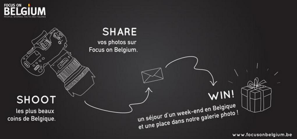Focus_Belgium
