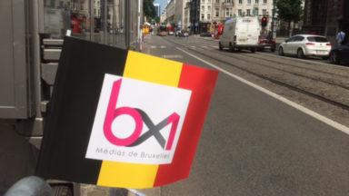 Brol national, costumes d'époque, musées gratuits… Toutes les activités à Bruxelles pour le 21 juillet