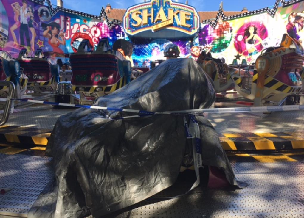 Shake_Foire_du_midi