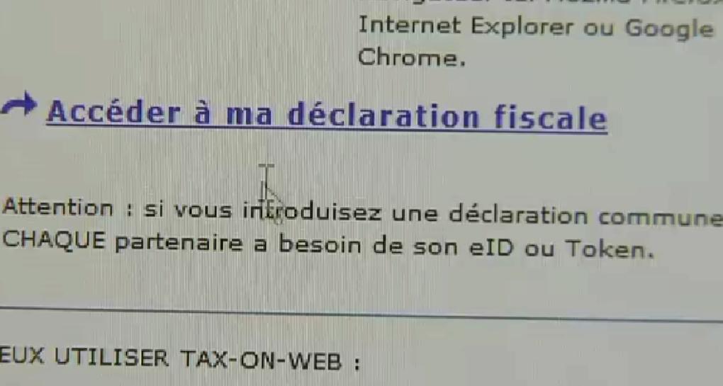 TAX_ON_WEB
