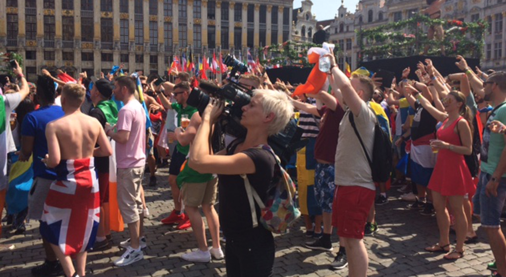 TOMORROWLAND_GRAND PLACE_MARJORIE