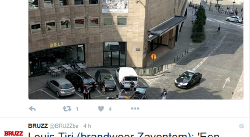 TWITTER_BRUZZ_2