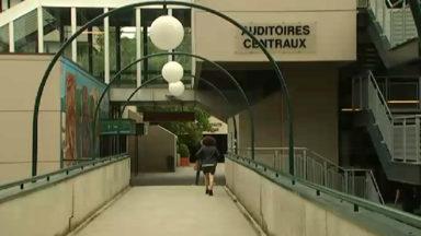 Erasmus vers la Turquie : l'UCL suspend, ULB et Saint-Louis maintiennent