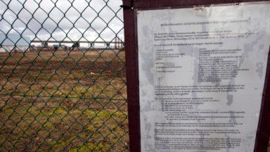 Uplace : le Conseil d'Etat suspend l'autorisation écologique du centre commercial