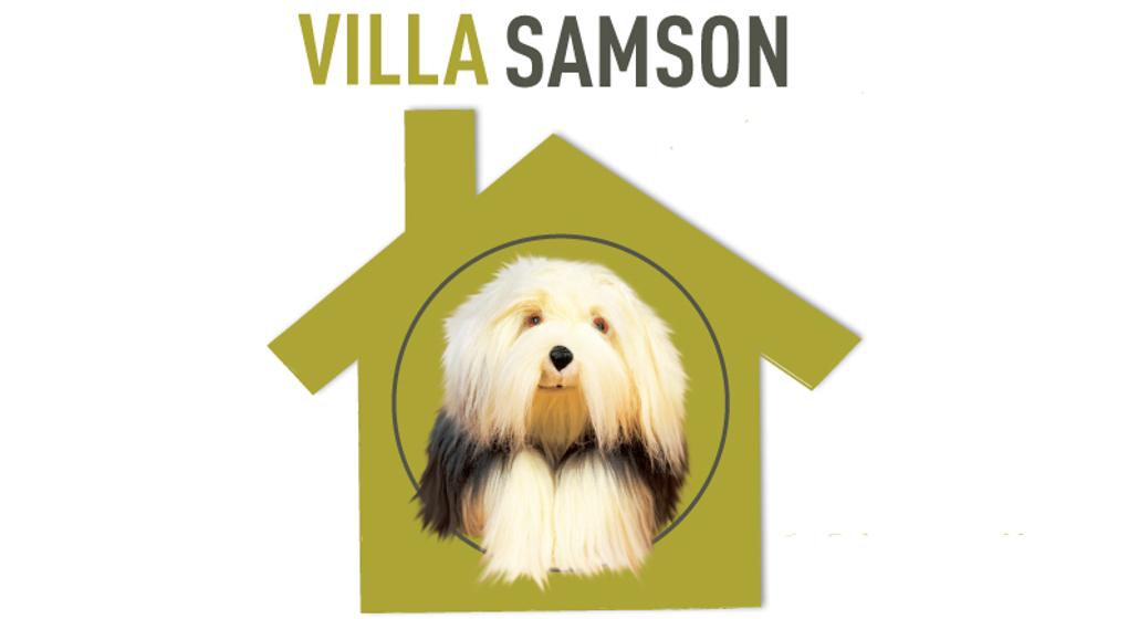 VILLA_SAMSON