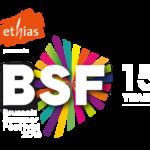 bsf2016