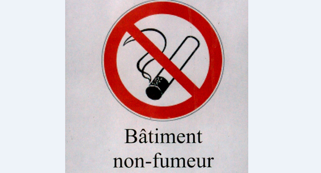 cigarette_non_fumeur