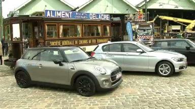 Les véhicules diesel d'occasion se vendent difficilement