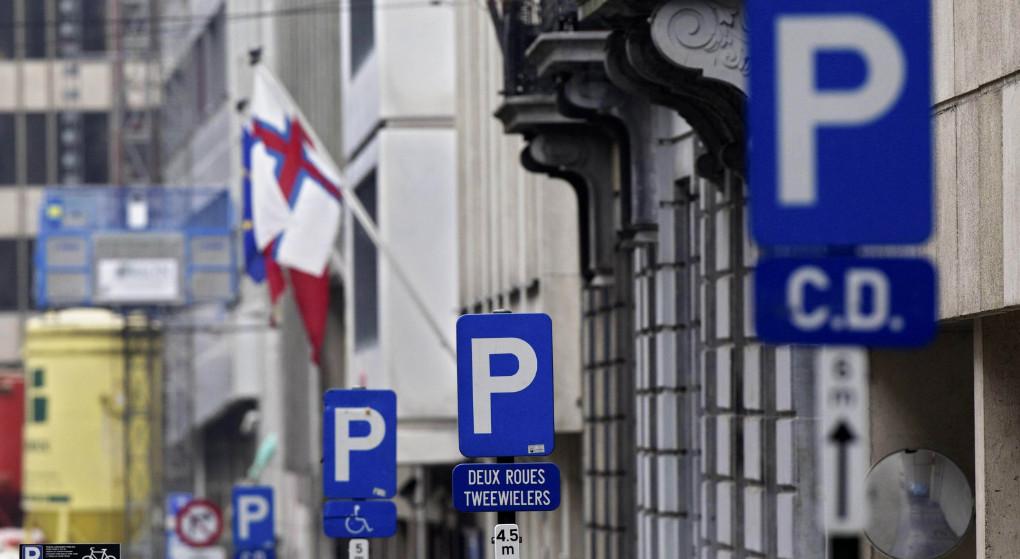 parking-belga