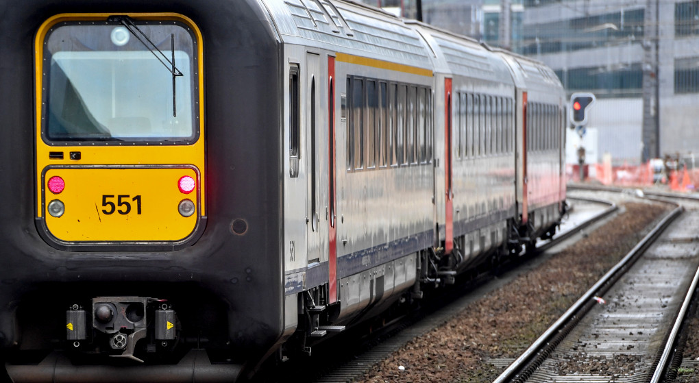 train-belga