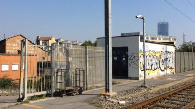 La CGSP Cheminots de Bruxelles dénonce la sécurité à deux vitesses d'Infrabel