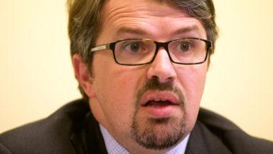 Le procureur fédéral veut rendre punissable la visite de sites djihadistes