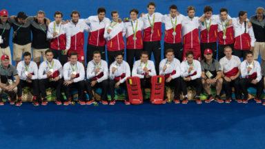 Hockey : soldout en deux heures pour la revanche de la finale olympique de Rio, Belgique – Argentine