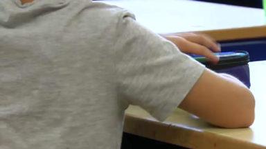 L'eye-tracking, un nouvel outil testé pour dépister l'autisme