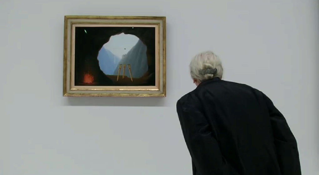 MAGRITTE_EXPO
