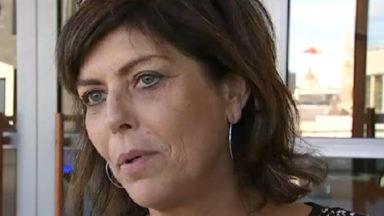 Nouvelle enquête concernant Joëlle Milquet ? Son avocat dément