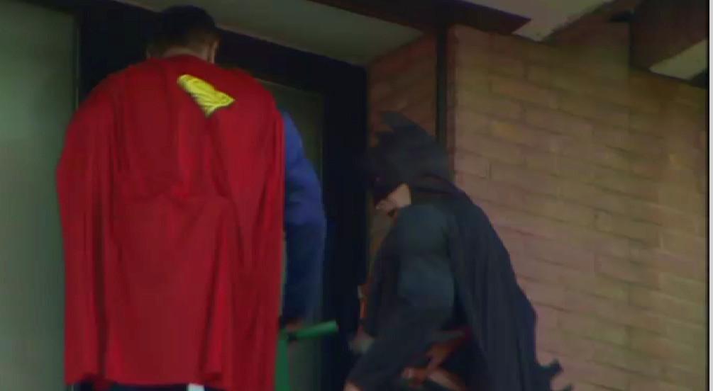 SUPERS_HEROS