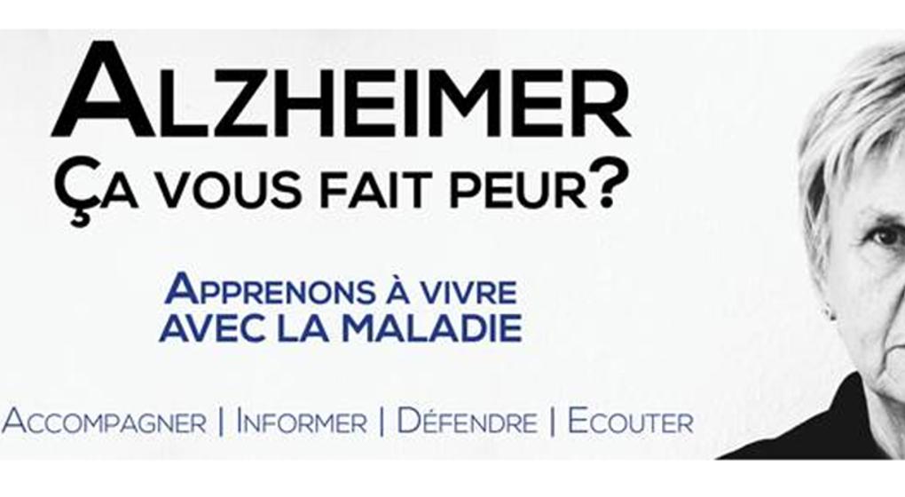 alzheimer_campagne