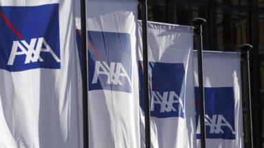 Axa Banque Belgique cherche un repreneur