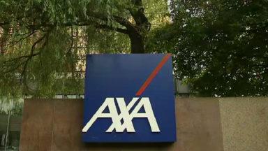 Axa Banque Belgique passe aux mains de Crelan