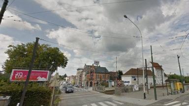 Berchem-Sainte-Agathe : le quartier de la gare délaissé par le Fédéral et la Région