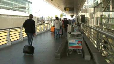 Panne de courant à Brussels Airport: retour à la normale malgré quelques retards