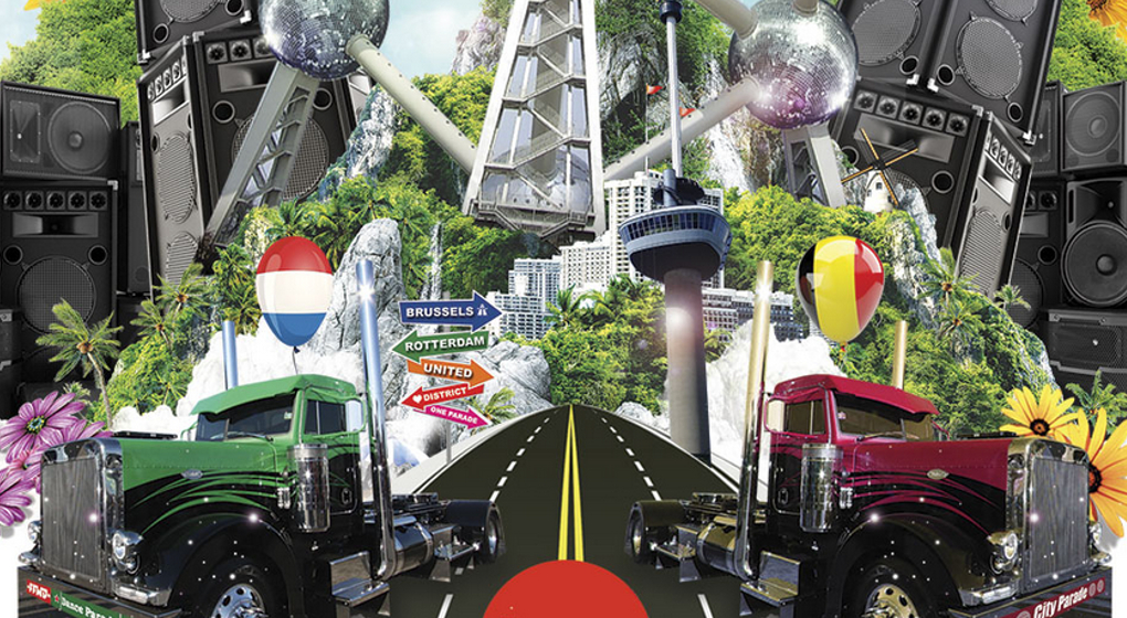 cityparade2016