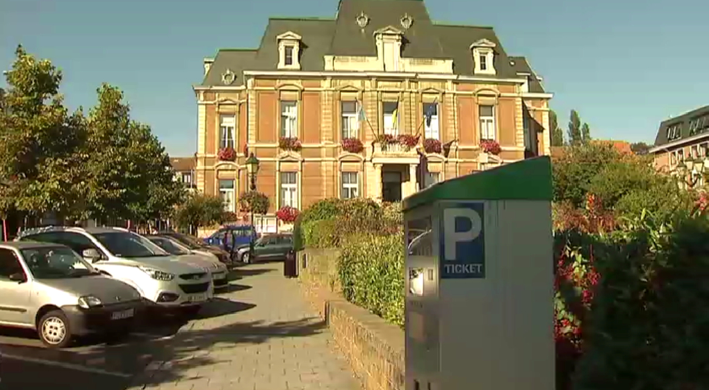 commune_uccle_horodateur_parking