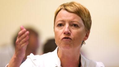 Désignation du commissaire européen : le cdH réclame un débat au parlement