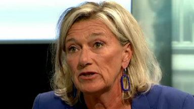 Bertieaux : «Il n'y a pas eu de bonne évaluation du décret inscription»