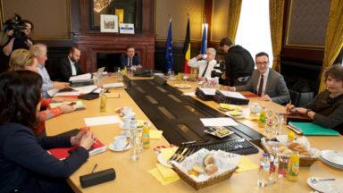 4 millions débloqués pour une campagne internationale pour booster le tourisme en région bruxelloise
