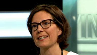 Joëlle Maison : «Interdire le port du voile en promotion sociale, c'est priver ces femmes du droit à l'éducation»