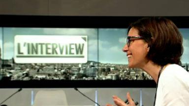 Joëlle Maison : «La réforme des titres et des fonctions dans l'enseignement est très mal accompagnée»