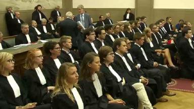 Des magistrats critiquent le coût des aménagements de l'ancien QG de l'Otan