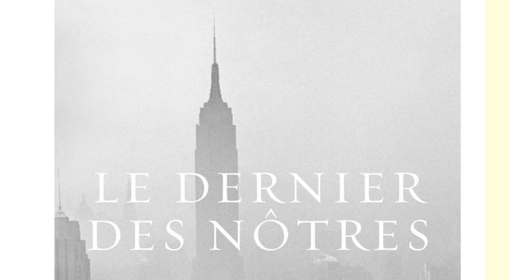 livre_ledernierdesnotres