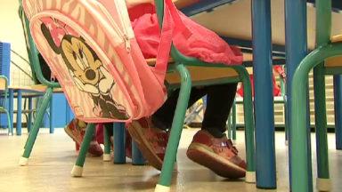 La Fédération Wallonie-Bruxelles en justice contre le relèvement des quotas dans les écoles flamandes de Bruxelles