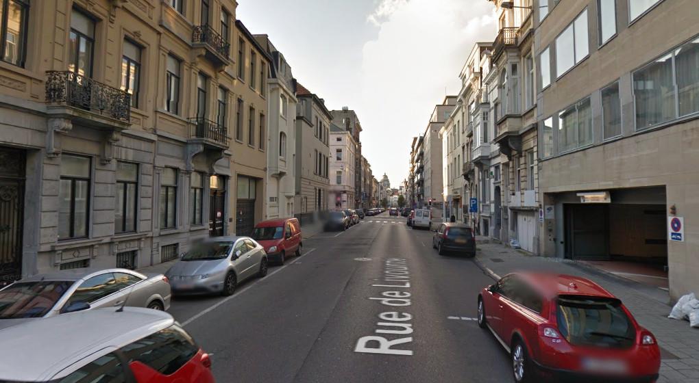 rue-livourne-ixelles