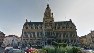 Communales 2018 : près de 20% d'électeurs étrangers se sont inscrits à Schaerbeek