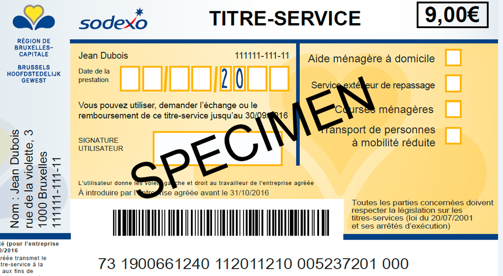 titre_service_specimen_bxl