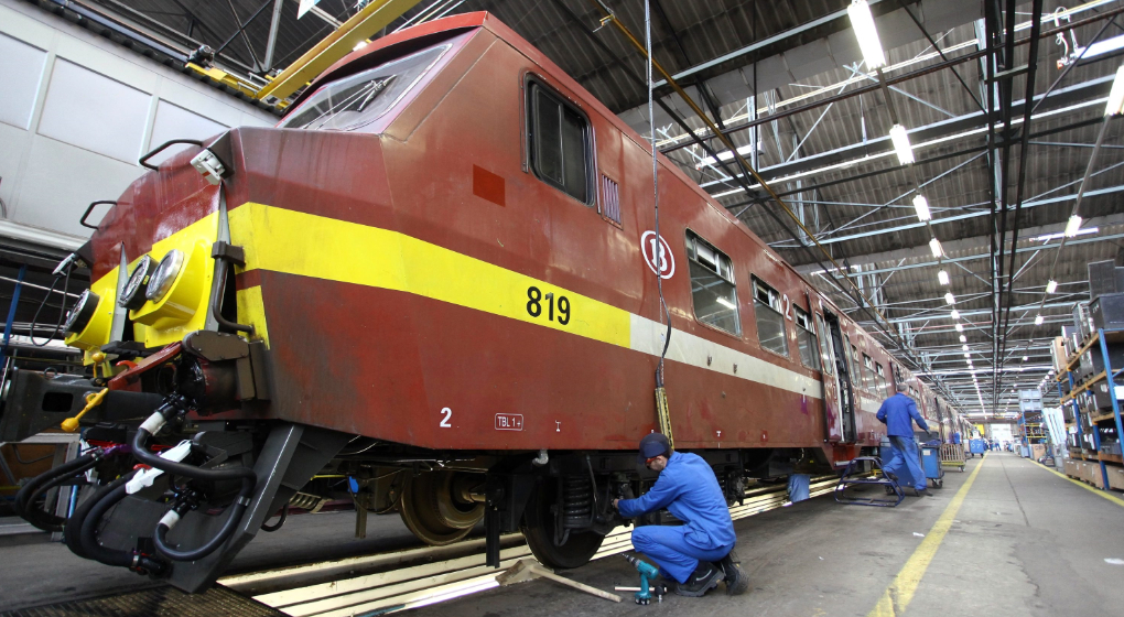 train-sncb-belga