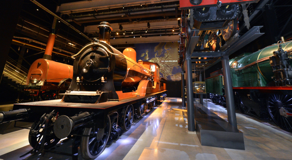train-world-belga